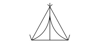 logistic-logo
