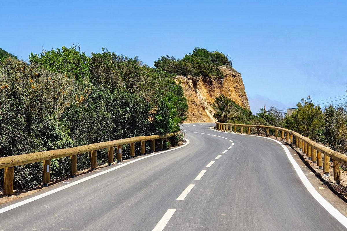 5LG-Gomera-road-small