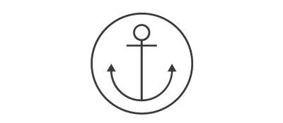ferry-logo